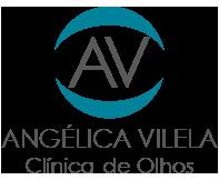 Clínica de Olhos | Angélica Vilela