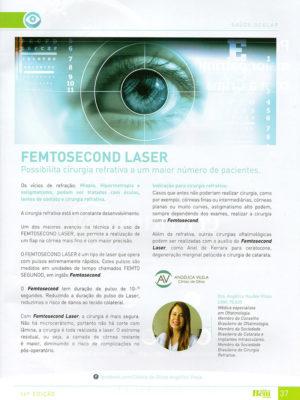 Artigo_femtoimg_306a