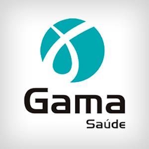 gamasaude